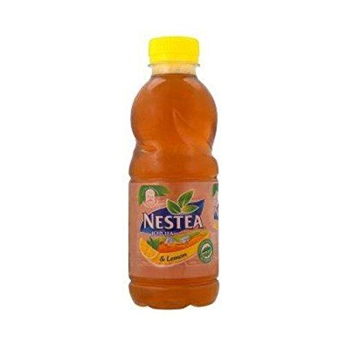 nestea-lemon-500ml-pack-of-12