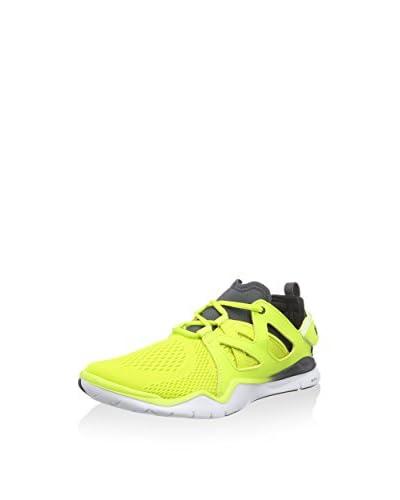 Reebok Sneaker gelb