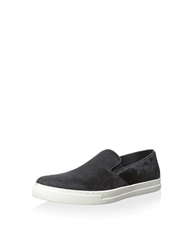 Kenneth Cole New York Men's Double Or Nothing Slip-On Sneaker