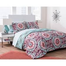 College Girls Bedding 169853 front