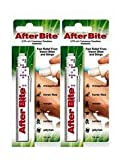 After Bite Insect Bite Remedy 14ml-PACK OF 2