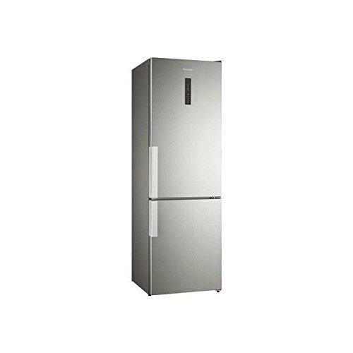 Panasonic NR-BN31AX1-E Réfrigérateur 307 L