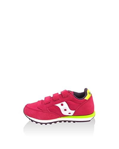 Saucony Originals Zapatillas Jazz Triple Hl Girls Kids