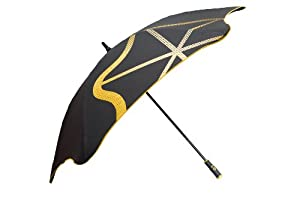 Blunt Golf G2 Umbrella by Blunt Umbrellas
