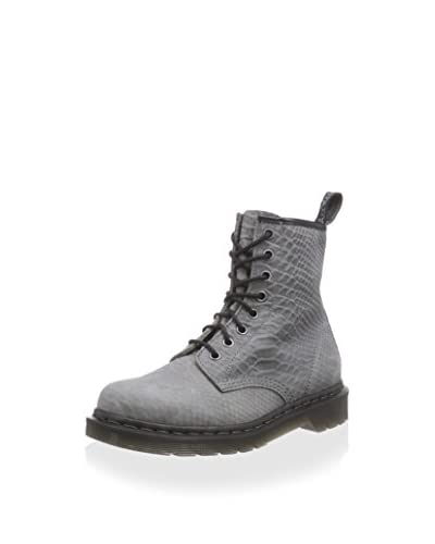 Dr. Martens Women's 1460 Lace-Up Ankle Boot