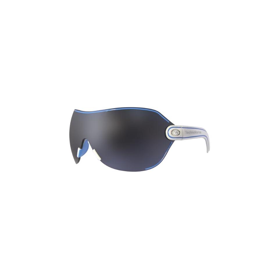 fc9903ede0 Technomarine Sunglasses Apnea L 60 on PopScreen