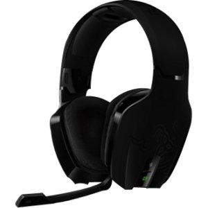 Razer Chimaera 5.1 Gaming Headset