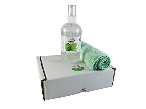 ecoclarity-kit-limpiador-de-pantalla-toalla-de-microfibra-100-natural-producto-ecologico-250-ml-inof