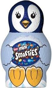 smarties-little-chocolate-penguin-30g