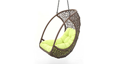 Swing Chair on heavenkart