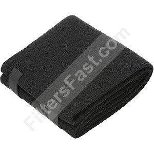 Cheap Sunbeam 6618 Carbon PreFilter 2-Pack (SUNBEAM 6618 1 R)