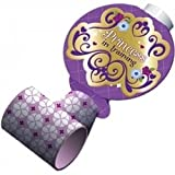 Disney Junior Sofia the First Blowouts (8)
