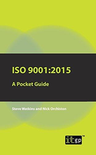 ISO 13485:2016 Quality Manual - qsinnovationscom