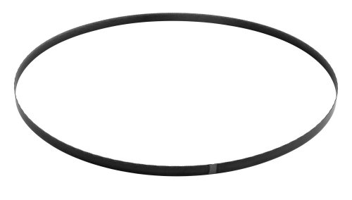 IRWIN Tools Portable Band Saw Blade, 44-7/8-inch - by .020- by 24 Tooth, 25-Pack (3074003P25)