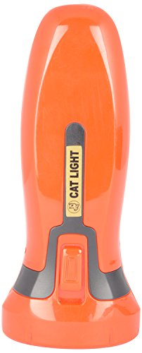Cat-Light-CT-8924-LED-Torch-LIght