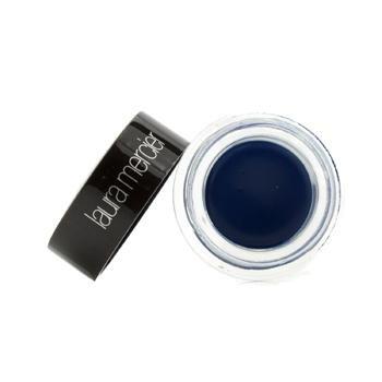 Laura Mercier CLM02802 Eyeliner di Occhi in Crema, Indigo - 3.5 gr