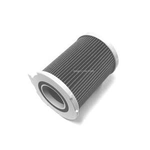 how to clean hoover bagless vacuum filter
