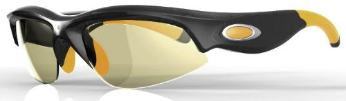 Inventio-HD 720P Video & Audio Recording Sunglasses