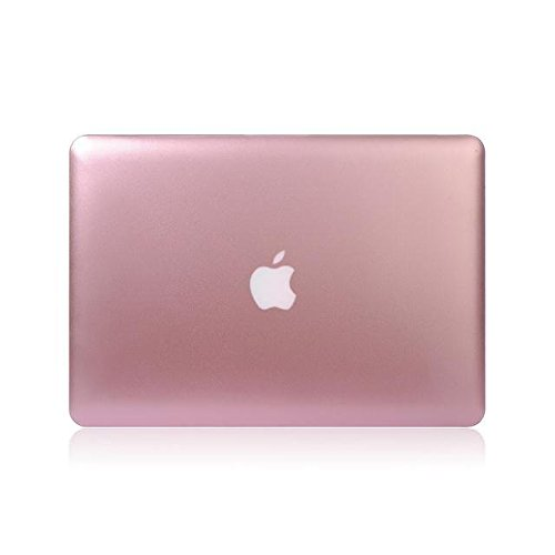 fucnenr-pink-metal-gold-hard-shell-cover-sleeve-bag-matte-case-for-mac-book-air-116