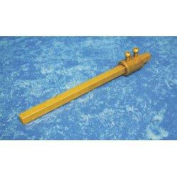 Cistern Lever Adjustable Extension
