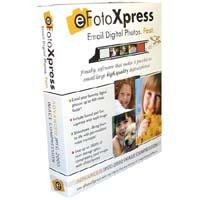 AMC Network Services E FotoXpress, 1.1 Jpeg2000 Compression Software for Windows 2000, XP and XP Pro.