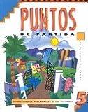 img - for Puntos De Partida book / textbook / text book