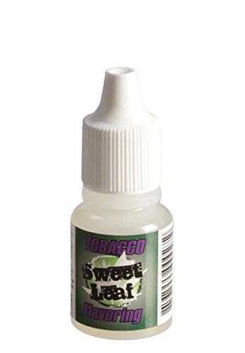 tasty-puff-sweet-leaf-tabak-aroma-fur-zigaretten-bong-shisha-pfeifen-blunt