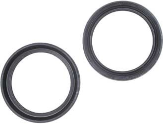 Prox Fork Seal and Wiper KX125/250 '02-08