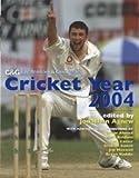 Cricket Year 2004 (Cheltenham and Gloucester)