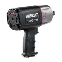Aircat 1600-Th 3/4