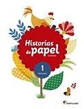 LECTURAS HISTORIAS