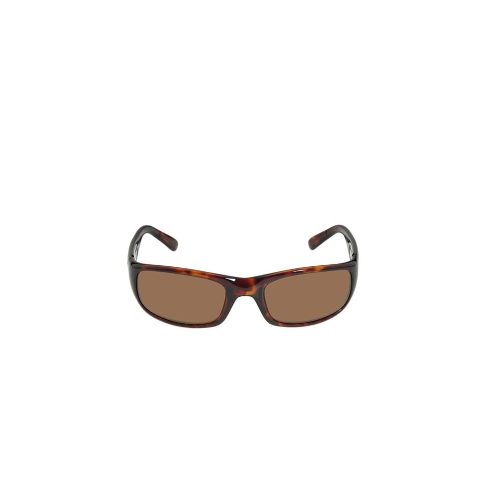 Maui Jim Stingray Sunglasses Clothing