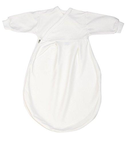 alvi-baby-maxchen-schlafsack-innensack-grosse-62-weiss