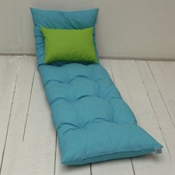 coussin pour bain de soleil pas cher. Black Bedroom Furniture Sets. Home Design Ideas