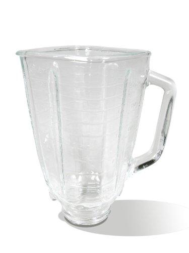 oster-004954-011090-i-jarra-de-vidrio-cuadrada-5-tazas-125-l-con-tapa-cuadrada-color-negro-y-tapon-d