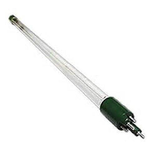 UV Lamp for R-CAN STERILIGHT SSM-37, SSM-37/2, STER-L-RAY 05-0511 Replacement UV Bulb (Sterilight Uv Bulb compare prices)