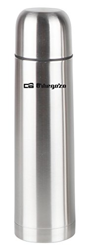 orbegozo-trl-10060-termo-liquido-inox-1000-ml