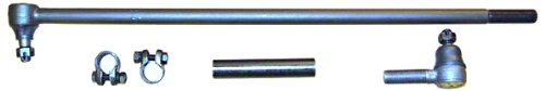 Omix-Ada 18054.02 Tie Rod Assembly