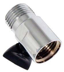 Phoenix 9-360-16 Hand Shower Flow Control Adapter