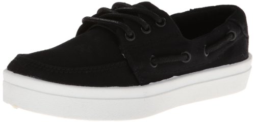 Canvas Toddler Shoes front-766254