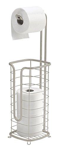 mdesign-portarotoli-autoportante-di-carta-igienica-per-bagno-quadrato-satinato
