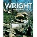 Frank Lloyd Wright: Kleine Reihe - Architektur (Taschen Basic Art Series)