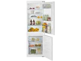 Polar Minibar Kühlschrank Schwarz 30l : Bauknecht kgi 1162 a einbau kühl gefrier kombination ohjglkjjk