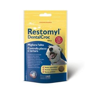 Restomyl Dentalcroc 150g