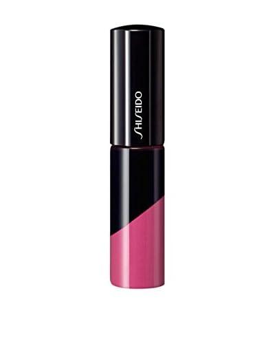 Shiseido Pintalabios Líquido Lacquer N°RS306 7.5 ml