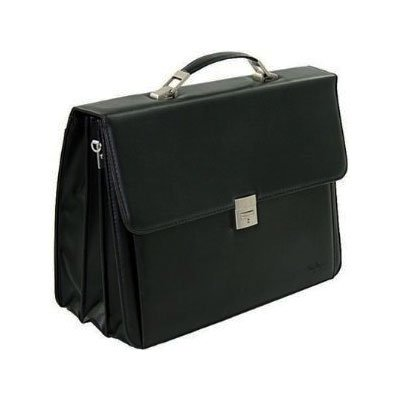 Thierry Mugler Briefcase
