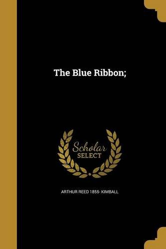 the-blue-ribbon
