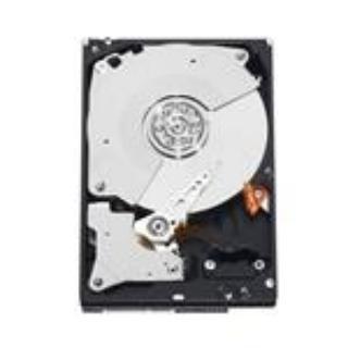st250dm000-dell-dell-250gb-72k-6g-ncq-lff-sata-hard-drive