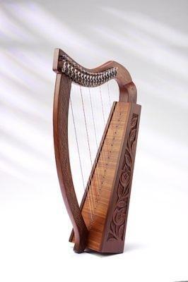 ems-pixie-celtic-harp-19-nylon-string-rosewood