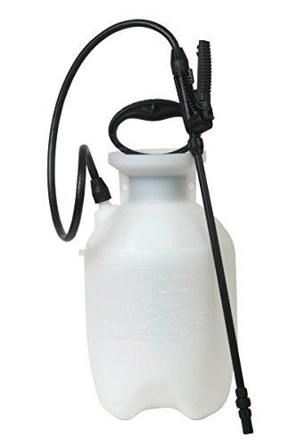 Chapin Sprayers 20000 1 Gallon Lawn & Garden Sprayer